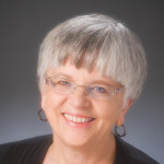 Joyce Feustel, Founder of Boomers' Social Media Tutor