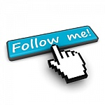 Follow_me[1]