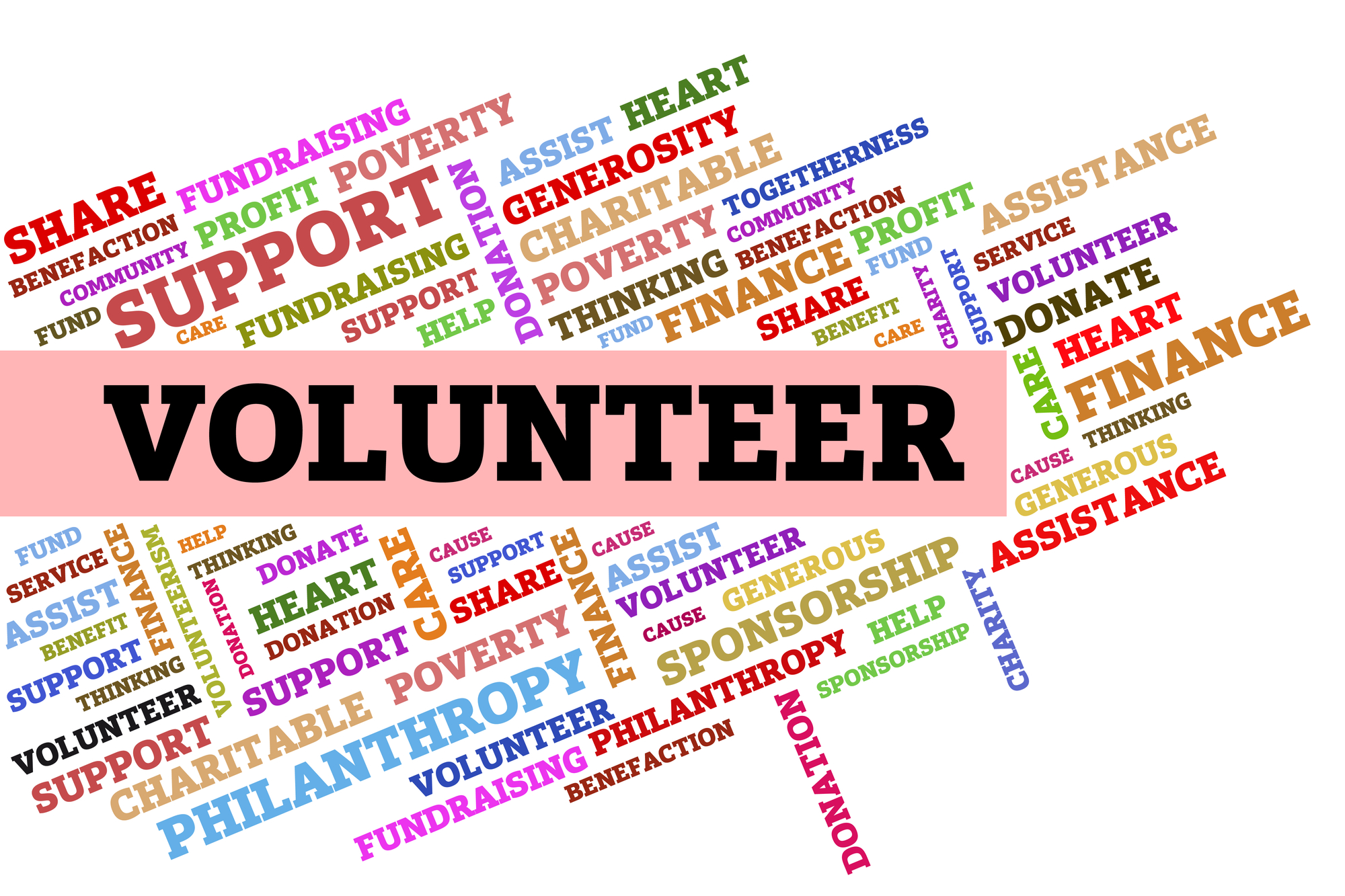 use linkedin u2019s volunteer experience section to showcase your community involvement