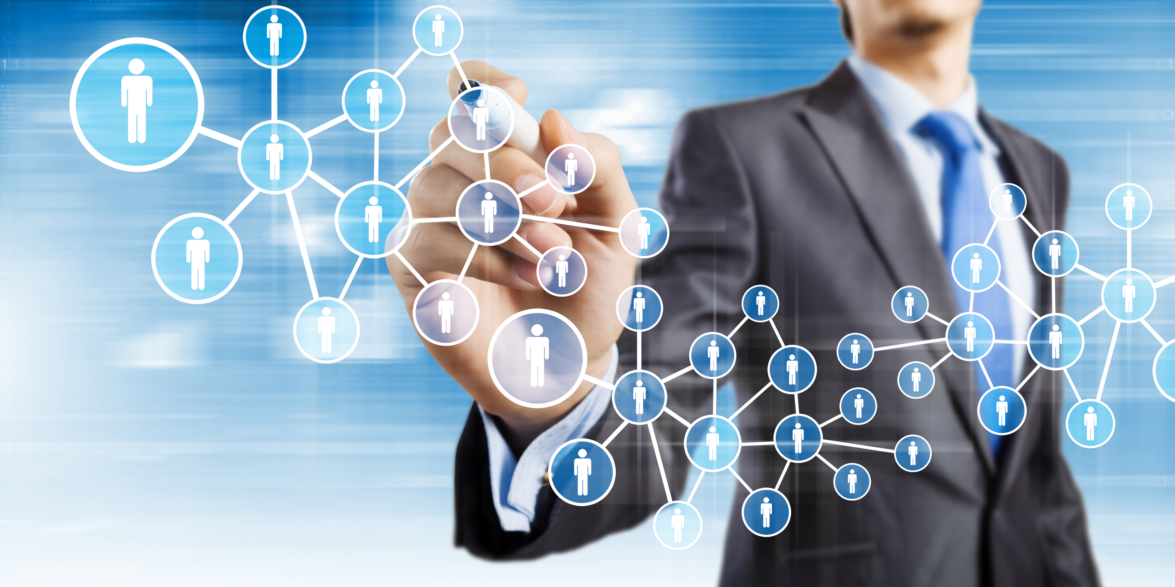 network marketing Here are the top 25 network marketing profiles on linkedin get all the articles, experts, jobs, and insights you need.